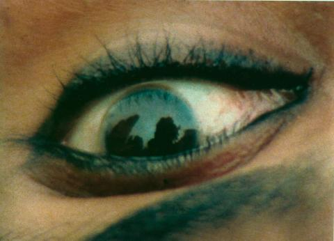 Ether/Aakaash, 2002, Film 16mm couleur, sonore, 1 h 41 min 13 sec
