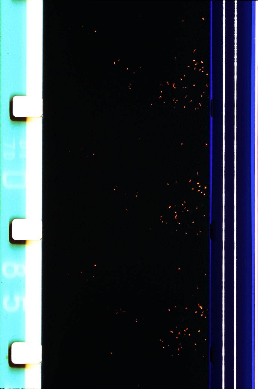 Feu/Agni, 1988, Film 16 mm couleur, sonore, 2 h 21 min 39 sec © Viswanadhan© Adagp, Paris© Centre Pompidou, MNAM-CCI/Service de la documentation photographique du MNAM/Dist. RMN-GP