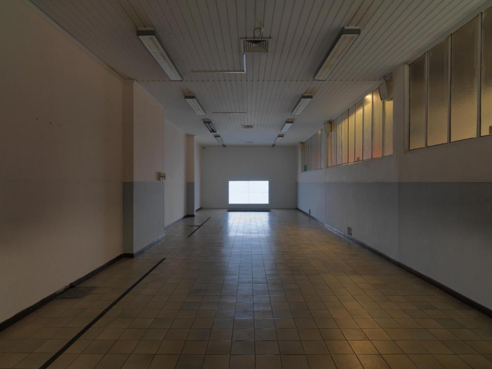 © Centre Pompidou, MNAM-CCI / Audrey Laurans / Dist. RMN-GP