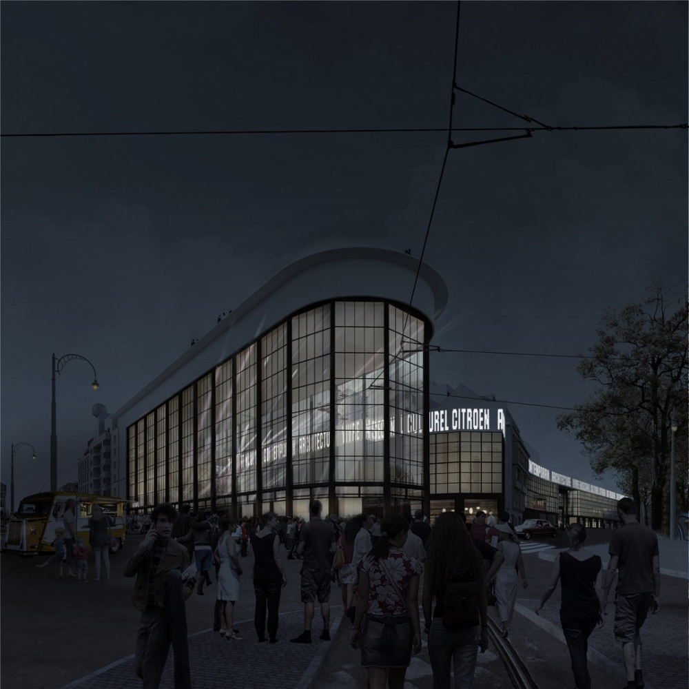 <span class='copyright'>© noAarchitecten, EM2N, Sergison Bates architects</span>